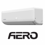 Aero ARS-09IH11D6-01/ARS-09OH11D6-01